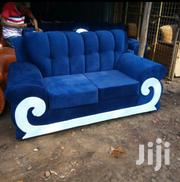 Two Seater Benz | Furniture for sale in Nairobi, Kahawa
