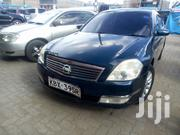 Nissan Teana 2011 Black | Cars for sale in Nairobi, Nairobi Central