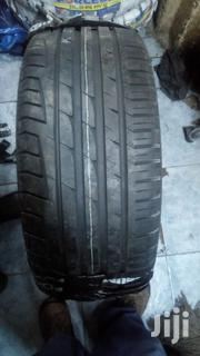 New Forceum Tires In Size 245/45R18 | Vehicle Parts & Accessories for sale in Nairobi, Karen