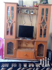 Wall Unit On Sale At A Good Price | Furniture for sale in Kajiado, Ongata Rongai