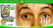 Maintain Healthy Eyes and Other Body Parts | Vitamins & Supplements for sale in Nairobi, Kahawa
