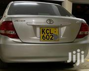 Toyota Corolla 2010 Silver | Cars for sale in Nairobi, Nairobi Central