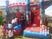 Bouncing Castles, Let the Children Be Entertained.   Toys for sale in Nairobi, Embakasi