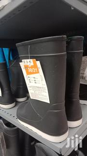 Water Boots | Safety Equipment for sale in Nairobi, Karen