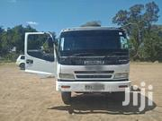 Isuzu FVR Tipper | Trucks & Trailers for sale in Laikipia, Nanyuki