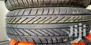 Tyre 205/65 R15 Achilles Platnum | Vehicle Parts & Accessories for sale in Nairobi, Nairobi Central