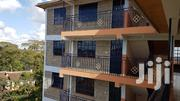 New 1, 2 And 3 Bedroom Apartment In Muthiga | Houses & Apartments For Rent for sale in Kiambu, Kinoo
