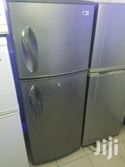 Lg Double Door Fridge | Kitchen Appliances for sale in Nairobi, Nairobi South