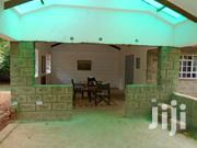 Four Bedrooms Bungalow With A Dsq For Sale | Houses & Apartments For Sale for sale in Kajiado, Ngong