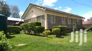 Very Spacious 3 Bedroom Bungalow for Rent Matasia | Houses & Apartments For Rent for sale in Kajiado, Ngong