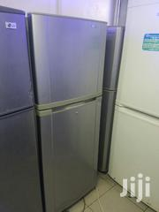 Samsung Double Door Fridge | Kitchen Appliances for sale in Nairobi, Nairobi South