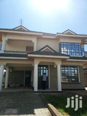 All En Suite 4 Bedroom House | Houses & Apartments For Sale for sale in Kajiado, Kitengela