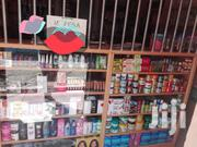 Beauty Shop | Commercial Property For Rent for sale in Nairobi, Zimmerman