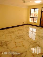Classic 3bedroom Apartment to Rent at Nyali Road Beach | Houses & Apartments For Rent for sale in Mombasa, Mkomani