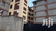 1, 2 and 3 Bedroom Apartment on Waiyaki Way Near Kabete | Houses & Apartments For Rent for sale in Kiambu, Kabete