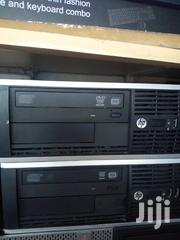 Desktop Computer Dell 8GB Intel Core i3 HDD 500GB | Laptops & Computers for sale in Nairobi, Nairobi Central