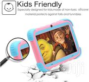 Kids Tablets NEW ARRIVALS | Toys for sale in Nairobi, Nairobi Central