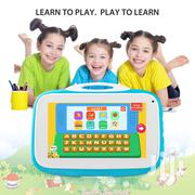 Kids Tablets New Fast Durable | Toys for sale in Nairobi, Nairobi Central