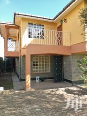 4 Bedroom All Ensuite Mansion | Houses & Apartments For Sale for sale in Kajiado, Kitengela