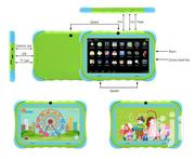 Kids Tablets 2gb RAM 16gb With SIM Slot | Toys for sale in Nairobi, Nairobi Central