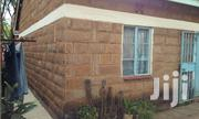 Spacious 2 Bedroom to Let Near Garden City Mall | Houses & Apartments For Rent for sale in Nairobi, Roysambu