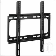 Fixed Wall Mounts | TV & DVD Equipment for sale in Nairobi, Nairobi Central
