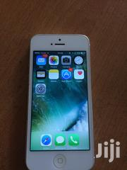 Apple iPhone 5 8 GB White | Mobile Phones for sale in Mombasa, Bamburi