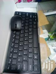 Mini Wireless Keyboard | Computer Accessories  for sale in Nairobi, Nairobi Central