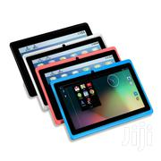 Kids Tablets -Wifi Enabled With Gifts | Toys for sale in Nairobi, Nairobi Central