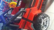 Rechargleable Car | Toys for sale in Mombasa, Majengo