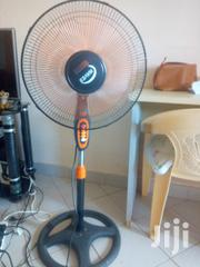 2 Month Old Fan | Home Appliances for sale in Mombasa, Bamburi