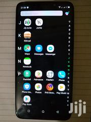Infinix Hot 7 32 GB Black | Mobile Phones for sale in Nakuru, Nakuru East