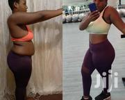 C9 Pack-for A Flat Belly In 9 Days | Fitness & Personal Training Services for sale in Nairobi, Kasarani