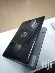 New Laptop Dell Inspiron 15 5000 8GB Intel Core i7 HDD 1T | Laptops & Computers for sale in Nandi, Kabiyet