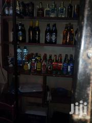 Tamashani Pub | Meals & Drinks for sale in Kajiado, Kitengela