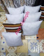 Fibre Throw Pillows | Home Accessories for sale in Nairobi, Nairobi Central