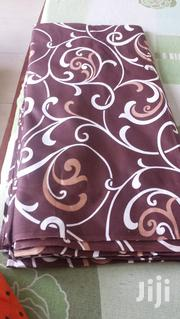 Selling Bedsheets With 2pillowcases | Home Accessories for sale in Mombasa, Bamburi
