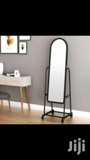 Dressing Mirrors   Home Accessories for sale in Nairobi, Nairobi Central