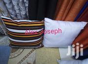 Fibre Throw Pillows for Sale | Home Accessories for sale in Nairobi, Nairobi Central