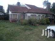4 Bedroom House to Let | Houses & Apartments For Rent for sale in Kiambu, Kabete