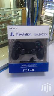 New Ps 4 Pads | Video Game Consoles for sale in Nairobi, Nairobi Central