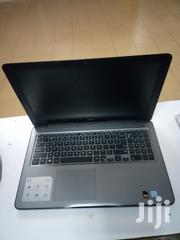 New Laptop Dell Inspiron 15 5000 8GB Intel Core i7 HDD 1T | Laptops & Computers for sale in Kericho, Ainamoi