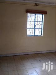 House to Let One Bedroom | Houses & Apartments For Rent for sale in Embu, Kirimari