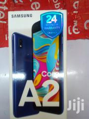 New Samsung Galaxy A2 Core 16 GB Black | Mobile Phones for sale in Nairobi, Nairobi Central