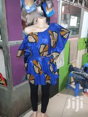 Ladies Top | Clothing for sale in Nairobi, Nairobi Central