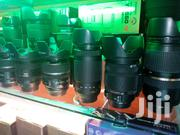 Quality Lens | Cameras, Video Cameras & Accessories for sale in Nairobi, Nairobi Central