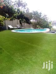 3bedr Apartment to Let Nyali With SQ | Houses & Apartments For Rent for sale in Mombasa, Bamburi