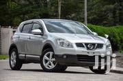 Nissan Dualis 2012 Silver | Cars for sale in Nairobi, Parklands/Highridge