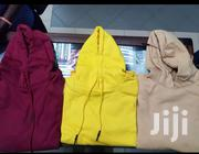 Plain Hoodies | Clothing for sale in Nairobi, Nairobi Central