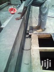 Waterproof Services | Building & Trades Services for sale in Nairobi, Kasarani